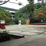 Facultad Preparatoria