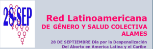 red_latinoamericana
