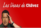 2.Chávez por siempre