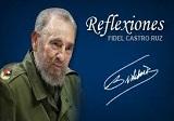 0.Reflexiones de Fidel
