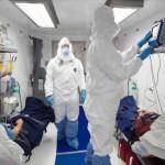 enfermos-de-ebola-580x326
