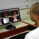 Centro-de-medicina-Biomedica-580x330