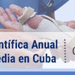 jornada-científica-anual-de-la-ortopedia-en-cuba-2018