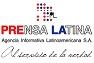 Prensa Latina