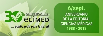 aniversario-30-ecimed-slide