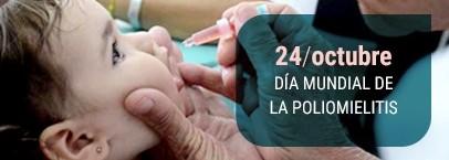 24-oct-dia-mundial-de-la-poliomelitis-slide_0