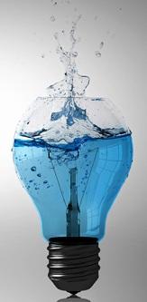 10 razones para tomar agua