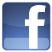 hpch-en-facebook