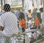 Niños en centro de detención-3