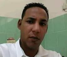Santy Rivera