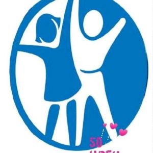 Logo HPCH