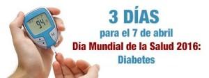 3_dias_para_el_dms