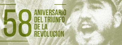 58_aniversario_del_triunfo_de_la_revolucion