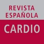revista_espanola_de_cardiologia_portal