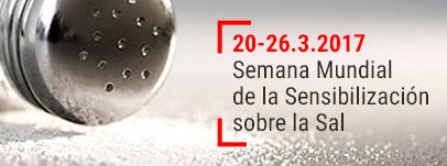 semana_mundial_de_sensibilizacion_sobre_la_sal