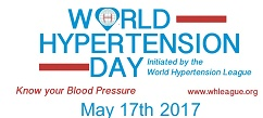 dia_mundial_hipertension