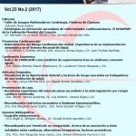 cover_issue_47_es_ES