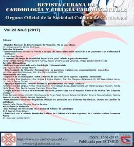 Vol 23 NO 3 Caratula