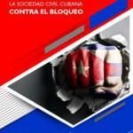 inv-_digital_xiv_foro_contra_el_bloqueo_20171-02_0