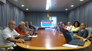 Comite-expertos-cubanos