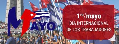 1ro_de_mayo_dia_internacional_de_los_trabajadores