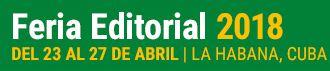 Feria-Editorial-2018