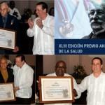 premio_anual_de_salud_2018_portal
