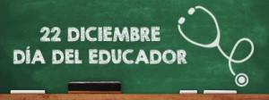dia-del-educador-diciembre-slide