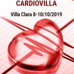 cardiovilla-2019
