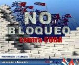 cuba-vs-bloqueo1web