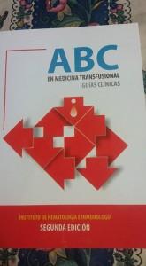 ABC1_n