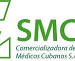 SMCSA