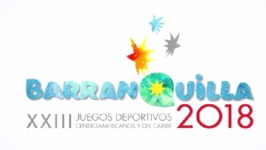 Barranquilla2018