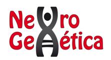 Logo de Neurogenética