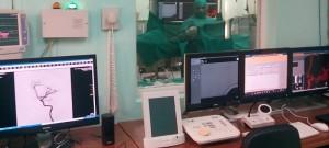 Instalaciones de Novedosas Tecnologías
