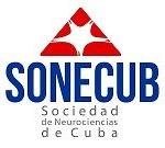 sonecub