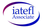 logo IATEFEL