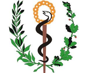 En el Congreso de Estética y Cosmetología se presentaron conferencias sobre acupuntura analgésica.