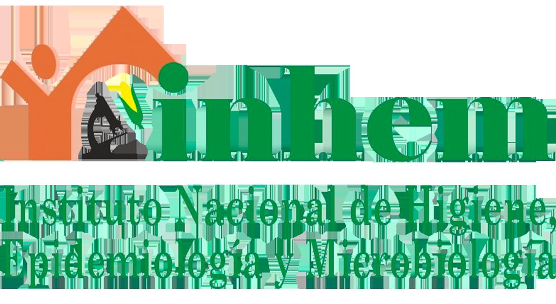 Risultati immagini per Centros Provinciales de Higiene Epidemiologia y Microbiología cuba