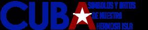 simbolos patrios arreglado