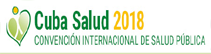 enlace-convencion