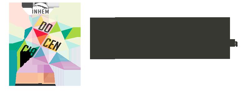 Diplomado de Manejo alimentario y nutricional de las enfermedades en el ciclo de la vida