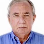 DrC. Pedro I. Más Bermejo Vicepresidente Junta de Gobierno 510 votos