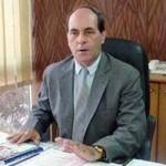 Dr. Gonzalo Estevez Torres Miembro Junta de Gobierno 436 votos