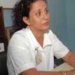 Dra. Gretza Sánchez Padrón Miembro Junta de Gobierno 436 votos