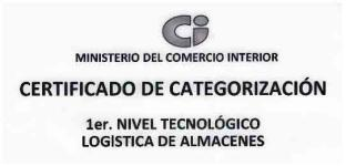 img_entrada