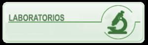 micro_laboratorios