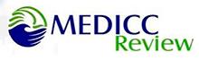MEDICC_review