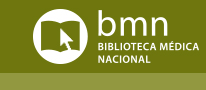 infotemacidesplegablepautas_logo