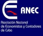 anec-logo-150x125